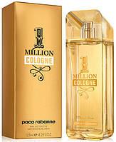 Мужская туалетная вода Paco Rabanne 1 Million Cologne