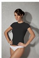 Термо-футболка Doreanse 9555 черный