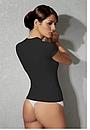 Термо-футболка Doreanse 9555 экрю, фото 4