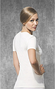 Термо-футболка Doreanse 9555 экрю, фото 2