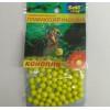 Пенопластовые шарики Sevi fishin Конопля  Миди(9994806) - Дом Рыбака в Днепре