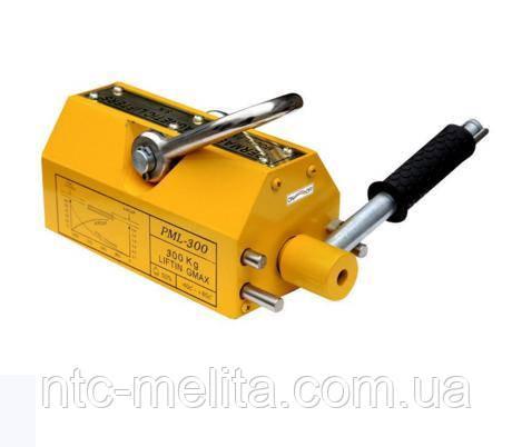 Захват магнитный PML400