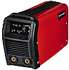 Сварочный инвертор Einhell TC-IW 150 (функция TIG)