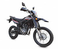 Мотоцикл GEON TerraX-road 250, фото 1