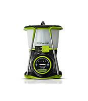 Лампа Lighthouse Mini 210 с регулятором мощности GoalZero