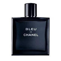 Мужская туалетная вода Chanel Bleu de Chanel