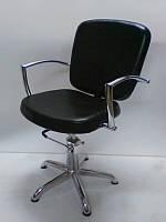 Парикмахерское кресло Андреа