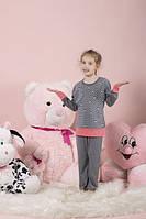 Пижама детская SEXEN 66022