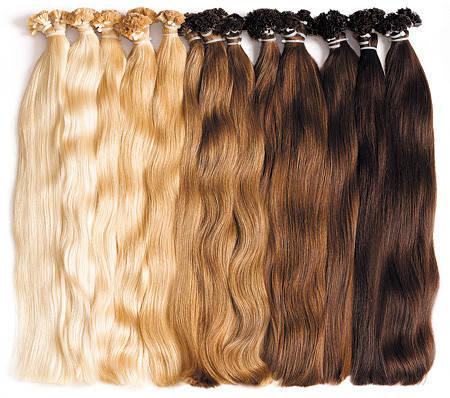 Купівля волосся в Коломиї, фото 2