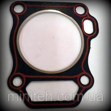 Прокладка головки цилиндров 177F 03574