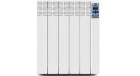 Електрорадіатор Оптімакс Standard 5 секцій 600 Вт