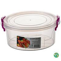 Пищевой контейнер 1,2л