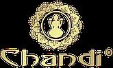 Chandi Натуральная косметика, фарби для волосся, хна, засоби догляду за тілом та волоссям