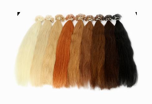 Купівля волосся у Мукачево, фото 2