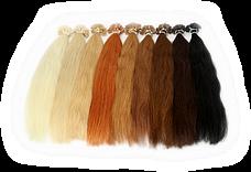 Купівля волосся у Мукачево