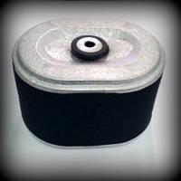Элемент фильтра воздушного 168F (6,5 л.с.) 03466