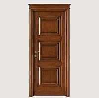 Копия  Дверь из массива