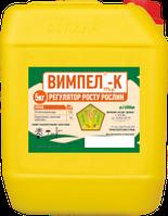 Вимпел-К Регулятор роста растений «Вымпел-К» - препарат для обработки семян