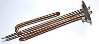 Тен для водонагрівача (бойлера) 2500W