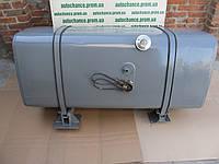 Топливный Бак 600 литров DAF,MAN,Renault