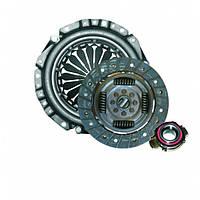 Комплект сцепления ВАЗ 2108-09 ТРИАЛ