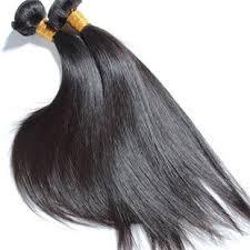 Покупка волос в Умани