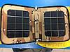 Солнечная зарядка KV7-3.0 BM, фото 5
