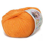 Alize Baby Wool 14, фото 2
