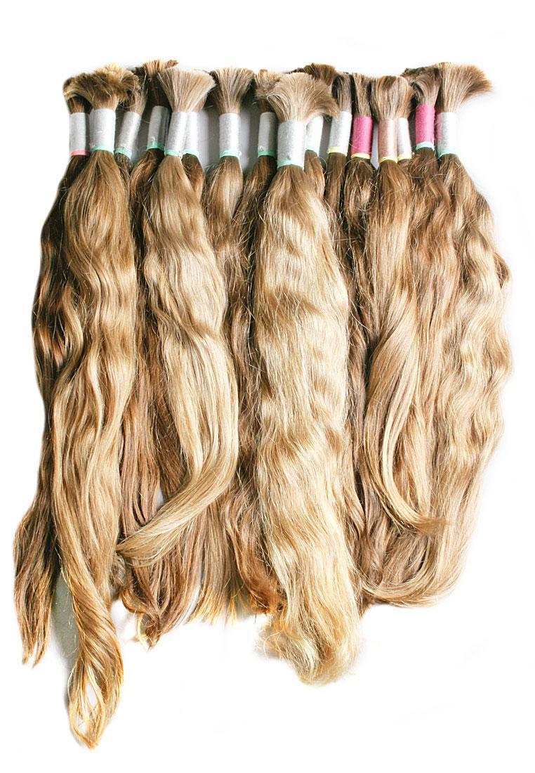 Покупка волос в Белгород-Днестровском