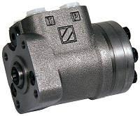 Насос-дозатор МТЗ-80, МТЗ-82, ЮМЗ-6, Т-40 (100 см3), фото 1