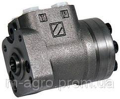 Насос-дозатор МТЗ-80, МТЗ-82, ЮМЗ-6, Т-40 (100 см3)