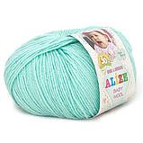 Alize Baby Wool 19, фото 2