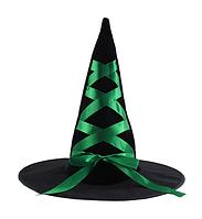 Шляпы карнавальные и колпаки