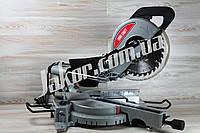 Пила торцовочная  Euro Craft 255mm/2950W