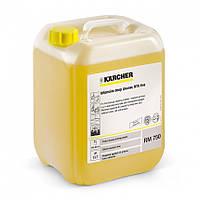 Интенсивное средство для глубокой очистки Karcher RM 750, 10 л