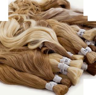 Купівля волосся в Нетішині