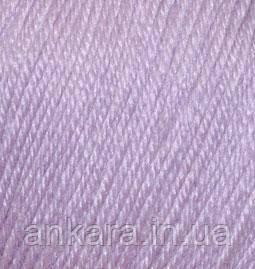 Пряжа Alize Baby Wool 146