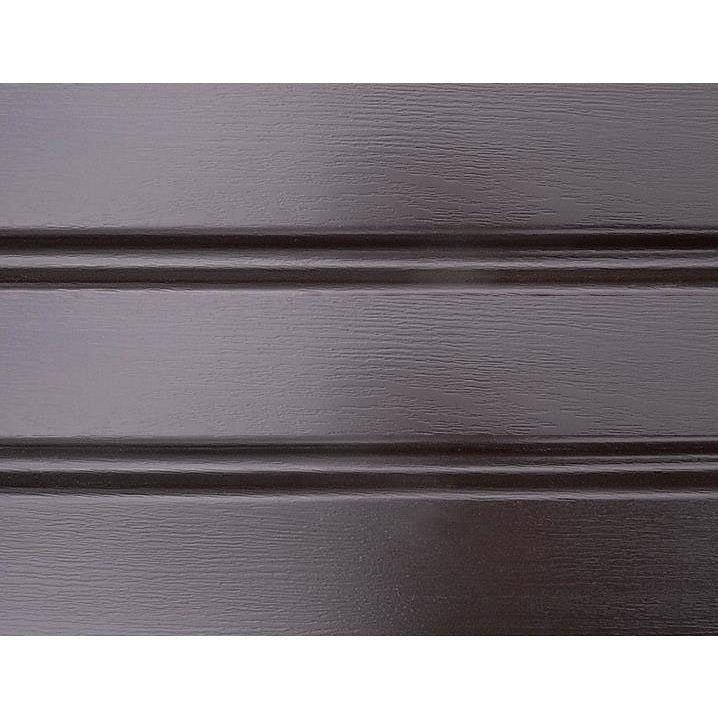 Софит ( Карнизная подшивка ) ASKO для водосточных систем коричневая - Мидас Актив TД, ООО в Киеве