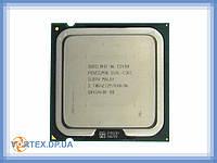 Процессор s775 intel Pentium Dual Core E5400 (2M Cache, 2.70 GHz, 800 MHz FSB)
