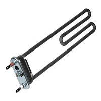 Тэн для стиральной машины Bosch Siemens 2000W 300 мм 263726