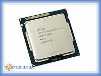 Процессор s1155 Intel  Celeron G1610, 2M Cache, 2.60 GHz (б.у.)