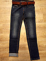 Мужские джинсы Version 111 (29-36) 14.5$, фото 1
