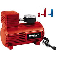 Автомобильный компрессор Einhell CC-AC 12V