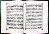 Душеполезные поучения преподобного Амвросия Оптинского, фото 3