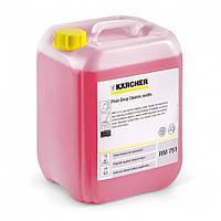 Средство для чистки полов Karcher RM 751 на основе кислоты, 10 л