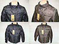 Куртка Sunday Conglue (M-XL) код 14003, фото 1