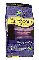 Сухий корм для собак Earthborn Holistic Puppy Vantage 12.7 кг