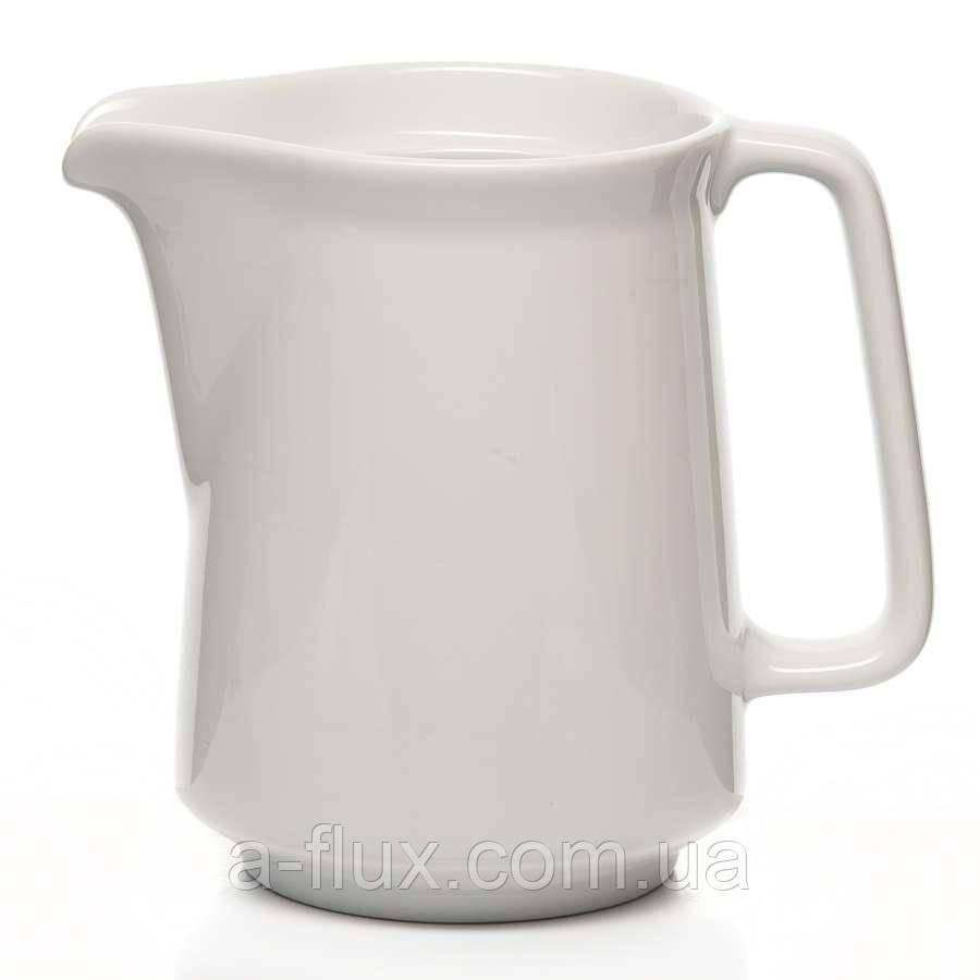 Кувшин для молока Kaszub/Hel Lubiana 1 л