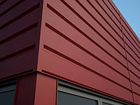 Фасадные панели ТермаСтилл