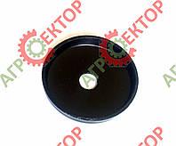 Шайба тарельчатая мерного механизма включения вязального аппарата прессподборщика Famarol 8245-511-008-160